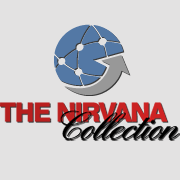 The Nirvana Collection